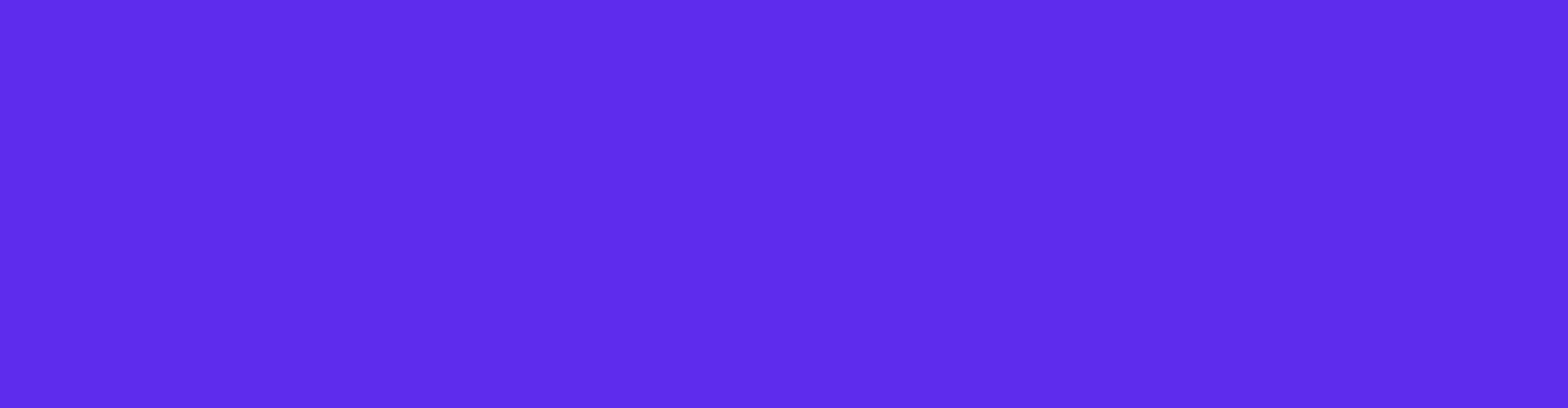 معرفی بهترین اپلیکیشن های استریم موزیک