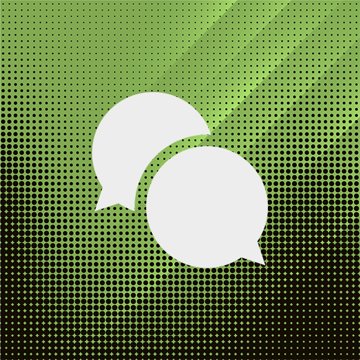اپلیکیشن ساز اپتو