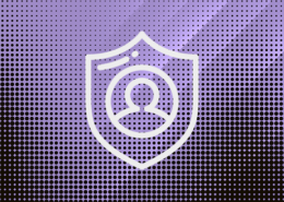 حساب کاربری اپتو