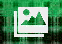 اپلیکیشن ساز آنلاین اپتو