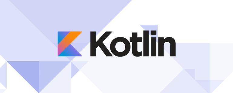 آموزش ساخت اپلیکیشن Kotlin